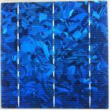 poli pila solare 17.8% 3bb per il comitato solare 50W