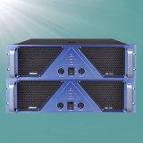 Versterker van het Signaal van de FM van de Hoge Macht van ma-610 2u 1000W de Professionele Radio