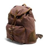 2017 fashion дизайн ноутбука хорошего качества вакси рюкзак для учащихся школ
