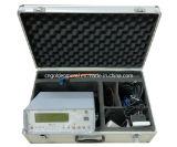 Instrument de détection minérale Admt-C / Détecteur d'eau naturel Vlf (ADMT-1S)