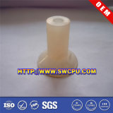 Freies starkes Verdoppelungvakuumgummiabsaugung-Cup-Heber mit Schraubverschluss-/Absaugung-Cup-Fuß