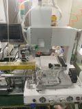 Машина клея распределяя для клеить LCD