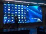 Piccolo schermo di visualizzazione dell'interno del LED del pixel 2.8mm