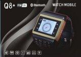 Mobile di vendita caldo della vigilanza 2014 (MS019H-Q8+)