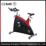 Vélo de rotation de la machine Tz-7010 de bâtiment de corps