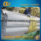 Grade 304, 316, 316L의 소금물에 절이는 Stainless Steel Pipe