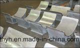 [هيغقوليتي] حجم كبيرة ثقيلة - واجب رسم فولاذ يصنع أنابيب دعم, [بيب كلمب] وأنابيب سرج منتوجات