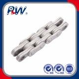Serie Chain del foglio dalla fabbrica della Cina