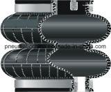 Serie del cilindro K del bramido de China Pneumission