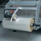 ココナッツまたはハーブまたはココアの粉のパッキング機械