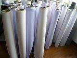 280~440g Grossy PVC laminado mate o Flex Banner