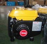 Gerador de gasolina 950 12V 650W 500W 450W gerador DC
