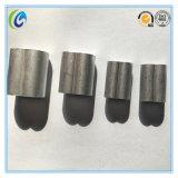 Van uitstekende kwaliteit typen ons de Kokers van het Aluminium van de Zandloper
