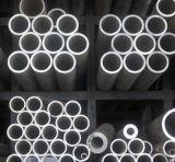 Alto tubo del aluminio de la aleación de la dureza 2014