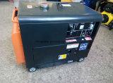 Bonne qualité diesel de générateur des prix 2kw-1000kw de vente fabriquée en Chine