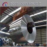 Herr Electro Tinplate Coil des China-konkurrenzfähigen Preis-SPCC