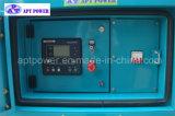 Générateur diesel de série en attente de 275kw Deutz avec 50Hz ou 60Hz