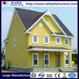 Costruzioni d'acciaio pre Manufactured