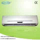 Gekühltes Wasser-Wand-Montierungs-Ventilator-Ring-Gerät