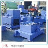 Processo automatico di bobina del serbatoio del contenitore a pressione della vetroresina FRP
