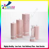 Роскошное Perfume Design Gift Box с Paper