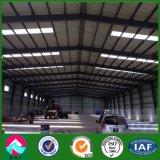 Gran almacén de múltiples funciones de la estructura de acero del diseño con el Ce verificado (XGZ-A018)
