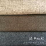 Tessuto di tela del poliestere con nylon composto per la tessile domestica