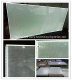 Beleuchtung-acrylsauerpanel des Höhepunkt-helle Anleitung-Panel-LED