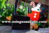 Doppelbandhohe Leistung WiFi Reklameanzeige-Fräser-Controller