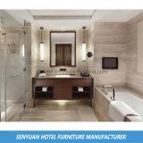 Хорошее обслуживание и удобный отель Customization мебель (Си-BS54)
