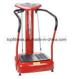 Verrückte Sitz-Massage-Schwingung-Maschine