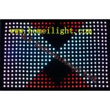 Paño video de calidad superior del LED para el festival del banquete de boda