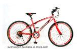 Хороший дизайн горный велосипед MTB-003