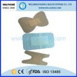 Bandagem Aderente Plana Descartável (WM)