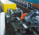 Machine de fabrication de flexion à froid