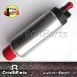 Motorsportsを調整するための燃料ポンプ255LPH WalbroのタイプF20000169