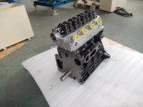 Motor 4D56t
