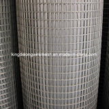 SUS304ステンレス鋼のフィルターのための溶接された金網