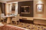 moderne Schlafzimmer-Fünf-Sternesets (NL-ZT011)