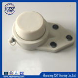 Ucp 208 Pillow Block Bearing Auto Parts