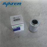 Filtro dell'olio idraulico del rifornimento di Ayater Hy-R501.330.10A/H/Es per il bordo di Plasser del rimontaggio
