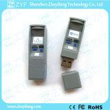 은행 VIP 선물 주문 은행 ATM 모양 USB 드라이브 (ZYF1005)