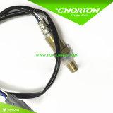 De Japanse Sensor van de Zuurstof/de Sensor van Lambda voor Toyota Estima Hybride OEM# 89465-28250