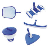 Prodotti di vendita caldi della plastica degli accessori della piscina