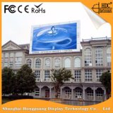 Hot Sale P4 LED SMD fullcolor écran LED affichage publicitaire