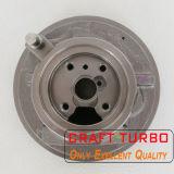 Soporte del cojinete para los turbocompresores refrigerados por aire de Gt1749mv 755042/767835