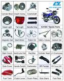 Вспомогательное оборудование мотоцикла Haojin Hj125-7 Cg125