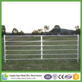 Panneau de moutons galvanisé par qualité à vendre