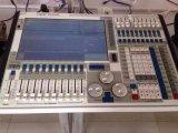 Console d'éclairage du contact DMX de tigre/contrôleur léger