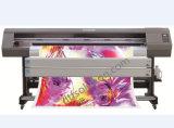 L'imprimante de la sublimation Fd2190 pour les tissus visqueux dirigent l'impression